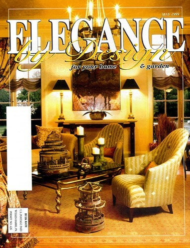 Elegance By Design