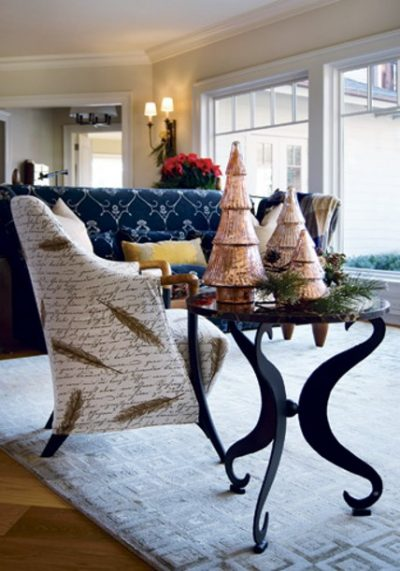 quill-chair-holida-decor-christmas-trees
