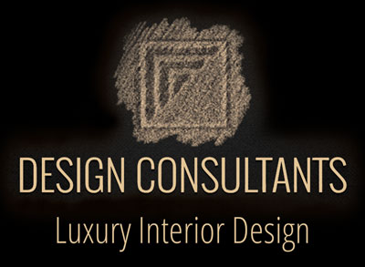 Design Consultants Logo